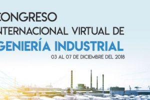 FUNIBER patrocina la primera edición del congreso virtual CIVII