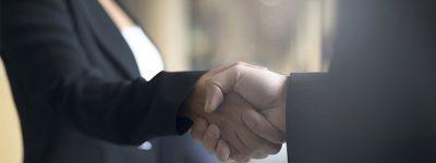 funiber-y-atic-se-reunen-para-ultimar-detalles-de-convenio-de-colaboracion