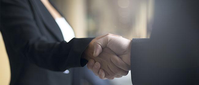 FUNIBER y ATIC se reúnen para ultimar detalles de convenio de colaboración