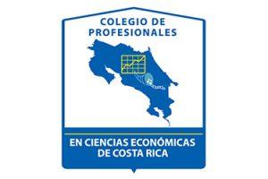 FUNIBER y el Colegio de Ciencias Económicas de Costa Rica firman acuerdo de colaboración