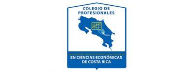 funiber-y-el-colegio-de-ciencias-economicas-de-costa-rica-firman-acuerdo-de-colaboracion