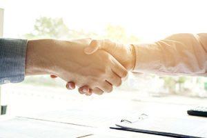FUNIBER y la Facultad de Ciencias Económicas y Contables de la UNDAC firman convenio de colaboración