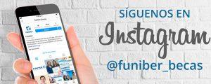 funiber-estrena-cuenta-oficial-en-instagram