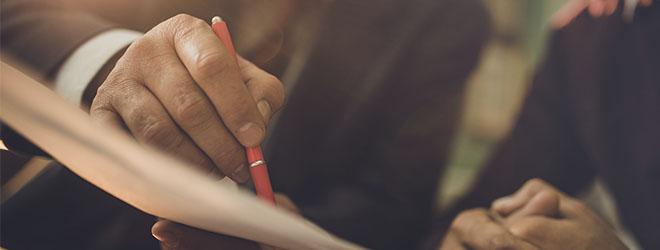 FUNIBER firma convenio de colaboración con CIDE