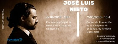 funiber-guatemala-pianista-jose-luis-nieto