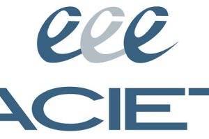 FUNIBER oficializa convenio de colaboración con ACIET