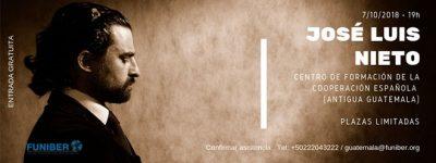 funiber-ofrece-en-guatemala-concierto-de-isaac-albeniz-interpretado-por-el-pianista-jose-luis-nieto