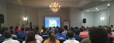 funiber-organiza-junto-con-el-cog-y-la-cdag-exitosa-conferencia-sobre-la-ansiedad-en-el-deporte