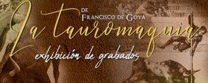 se-inaugura-exposicion-de-grabados-de-goya-en-tegucigalpa-honduras