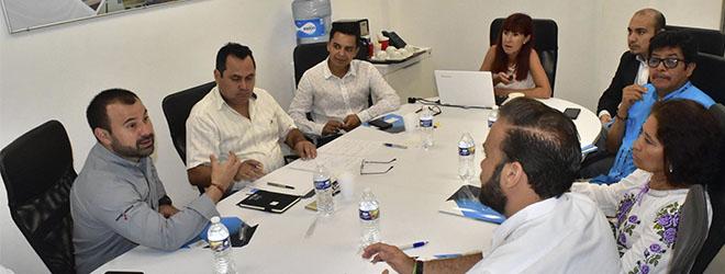 UNINI México pone en marcha proyecto para recuperar técnicas artesanales mayas