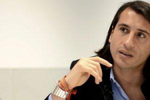 Ciclo de conferencias del Dr. Santiago Tejedor en Ecuador