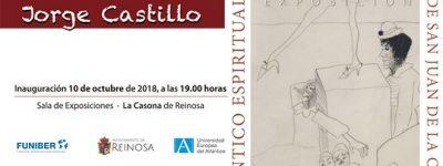 exposicion-de-jorge-castillo-en-reinosa-espana-con-el-patrocinio-de-funiber