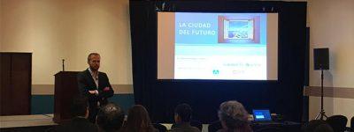 funiber-cierra-con-exito-conferencia-sobre-medio-ambiente-en-mexico