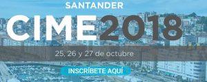 funiber-colabora-en-la-organizacion-del-congreso-iberoamericano-de-mujeres-empresarias