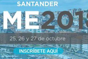 FUNIBER colabora en la organización del Congreso Iberoamericano de Mujeres Empresarias