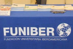 FUNIBER participará en la FIEP 2018 de Perú