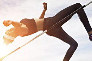 FUNIBER patrocina la nueva Maestría en Rendimiento Deportivo: Entrenamiento y Valoración Funcional
