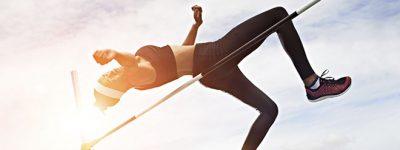 funiber-patrocina-la-nueva-maestria-en-rendimiento-deportivo-entrenamiento-y-valoracion-funcional