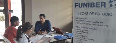 funiber-realiza-sesiones-informativas-en-la-corporacion-fernandez