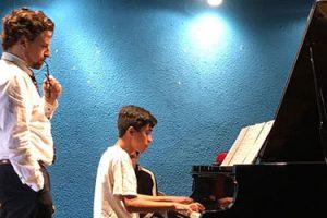 masterclass-en-honduras-del-pianista-jose-luis-patrocinada-por-funiber