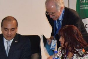 UNINI México firma convenio de colaboración con EMA