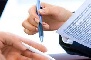 Acuerdo internacional entre FIDBAN, el IPN y UNINI MX