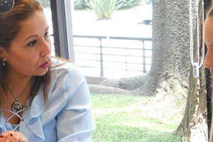 FUNIBER se reune con RCI Latinoamérica