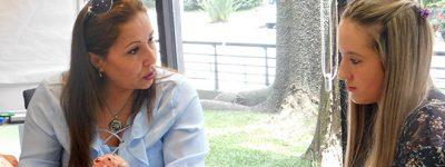 funiber-firma-convenio-de-colaboracion-con-rci-latinoamerica