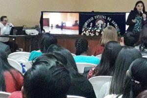 FUNIBER participa en el V Congreso Internacional CTIE celebrado en Ecuador