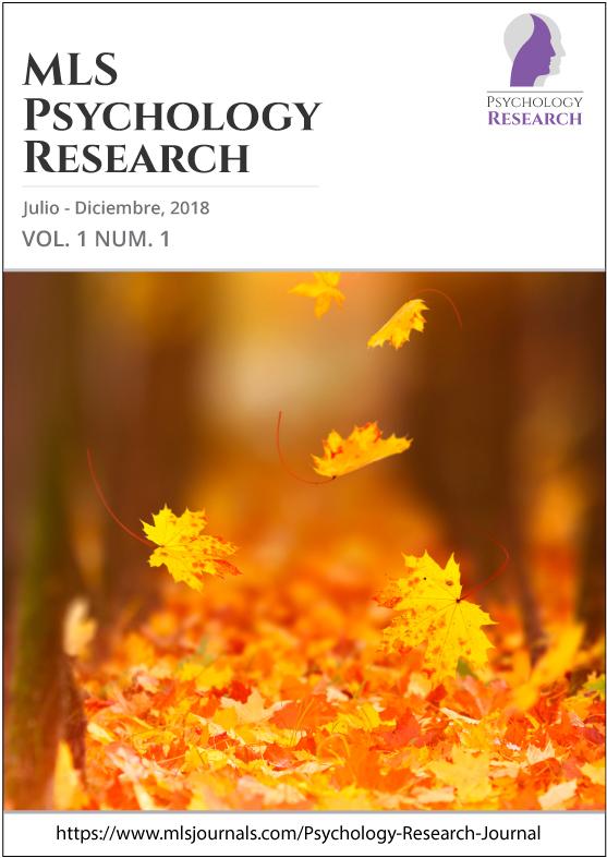 Revista Psychology Research