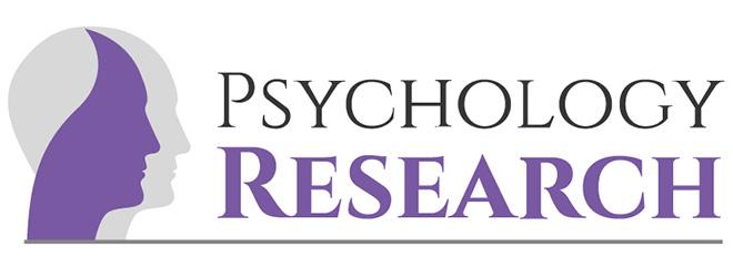 FUNIBER patrocina la nueva revista científica Psychology Research
