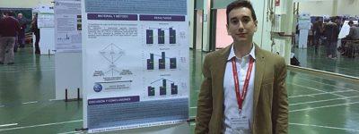 congreso-internacional-de-la-asociacion-espanola-de-ciencias-del-deporte-celebrado-en-coruna-funiber
