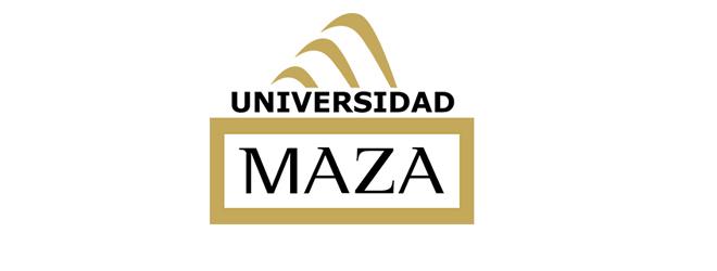 FUNIBER y la Universidad Agustín Maza firman acuerdo de colaboración