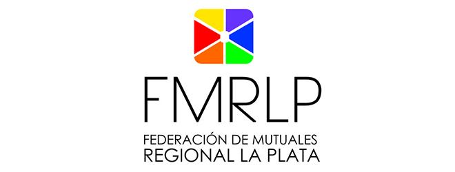 FUNIBER Argentina firma convenio con la Federaciónde Mutuales Regional La Plata