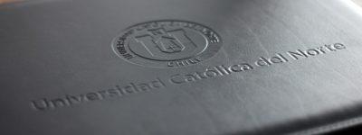 convenio-universidad-catolica-del-norte