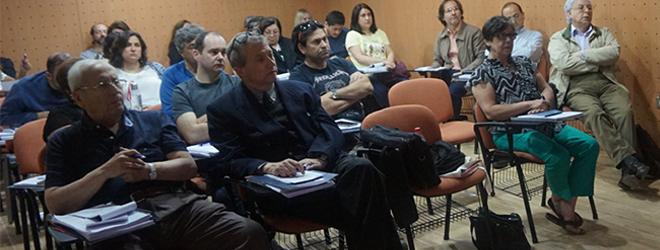 FUNIBER patrocina cursos de derecho a alumnos de la academia judicial