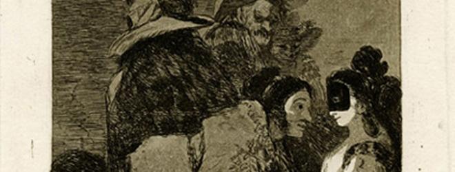 El próximo enero la BUAP albergará exposición de los artistas españoles Goya y Dalí