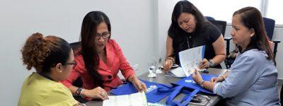 el-programa-saneamiento-de-panama-y-funiber-exploran-alianzas-de-cooperacion
