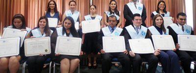 funiber-celebra-su-octava-ceremonia-de-graduacion-en-guatemala