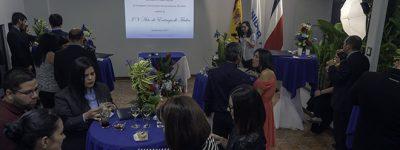 funiber-costa-rica-realiza-su-viii-entrega-de-titulos