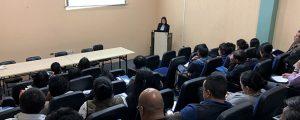 funiber-realiza-sesion-informativa-en-la-universidad-estatal-de-bolivar
