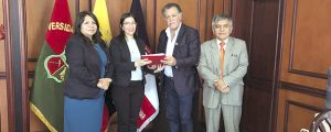 funiber-y-la-universidad-estatal-de-bolivar-firman-acuerdo-de-colaboracion