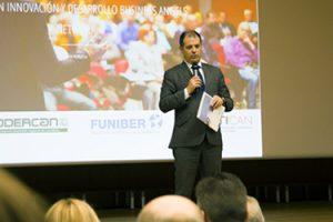 FIDBAN celebra su primer año con la cuarta Ronda de Inversores