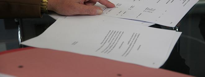 FUNIBER y la Universidad Peruana Austral de Cusco firman acuerdo de colaboración