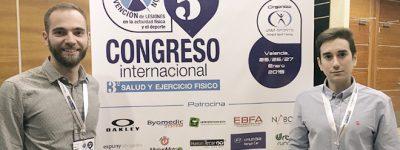 carlos-lago-y-alvaro-velarde-participan-en-congreso-internacional-sobre-prevencion-de-lesiones