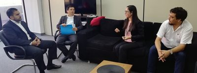 funiber-se-reune-con-la-secretaria-nacional-de-la-juventud-de-paraguay