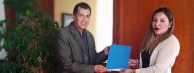 funiber-y-la-camara-boliviana-de-electricidad-firman-convenio-de-colaboracion