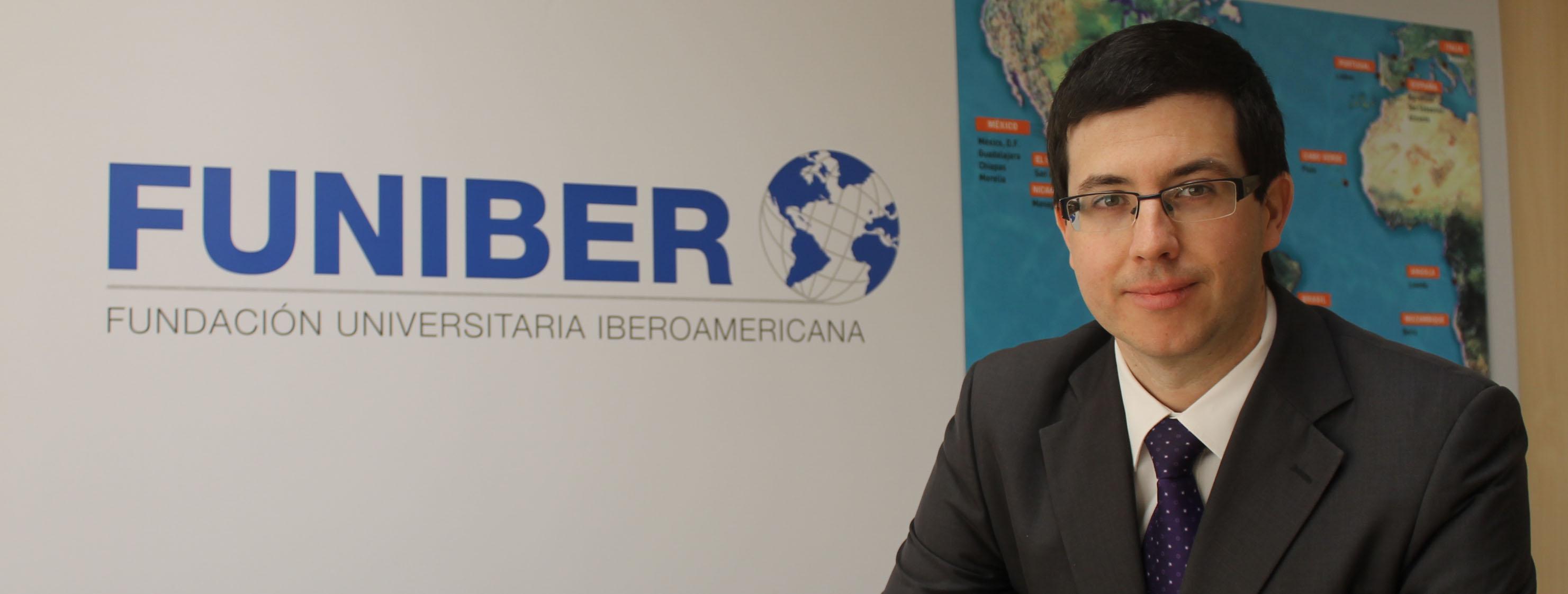 Carlos Marcuello será entrevistado en la emisora Capital Radio