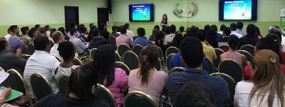conferencia-sobre-los-beneficios-del-ejercicio-fisico-en-san-pedro-sula-honduras