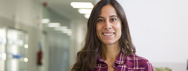 La Dra. Mireia Peláez imparte conferencia en Honduras sobre los beneficios del ejercicio físico